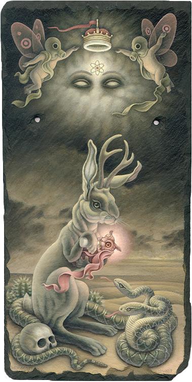 heather-watts-art-new-gods-painting