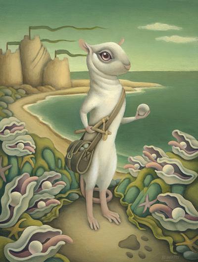 heather-watts-art-pearls-of-wisdom-painting